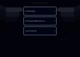 cavemengourmet.com