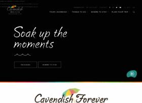 cavendishbeachpei.com