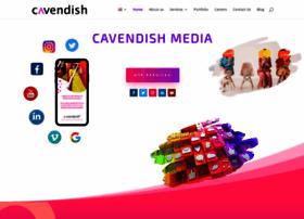 cavendishmedia.com