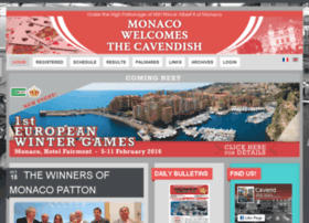 cavendishmonaco.com