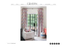 cavernhome.com