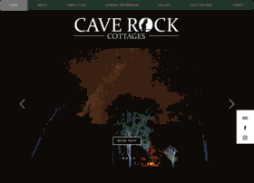 caverock.com.au