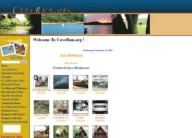 caverun.org