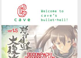 caveshmups.com