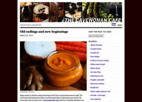 cavewomancafe.wordpress.com