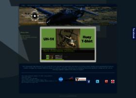 cavflight.org