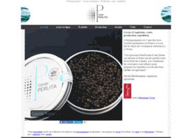 caviarfrance.com