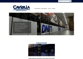 caviglia.com.br