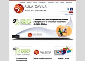 cavila.org