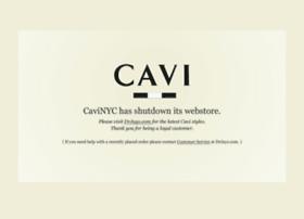 cavinyc.com