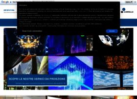cavionline.com