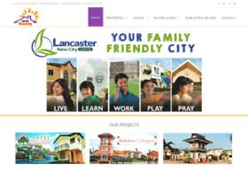 cavite-housing.com