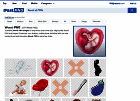 cavitenio.com