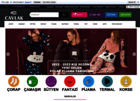 cavlak.com