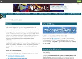 cavle.org