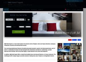 cavour-naples.hotel-rv.com