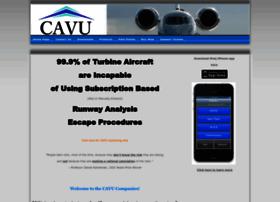 cavucompanies.com