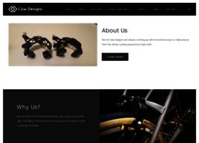 caw-designs.com