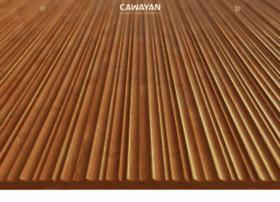 cawayan.com
