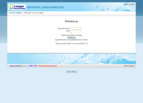 cawi.researchmarketing.eu