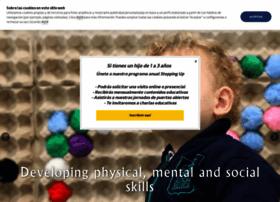 caxtoncollege.com