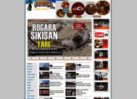 caycuma.org