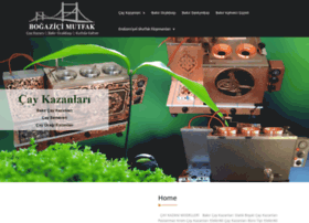 caykazani.org