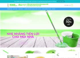 caylaunha.com.vn