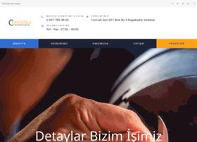 caylioglukalip.com.tr