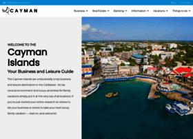 cayman.com.ky
