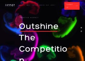 caymangraphics.com