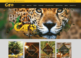 cayoadventure.com
