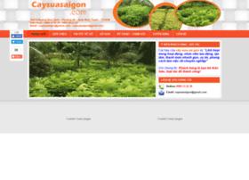 caysuasaigon.com