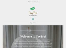 caytreplants.wordpress.com
