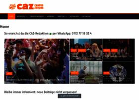 caz-lesen.de