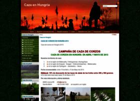 caza-hungria.com
