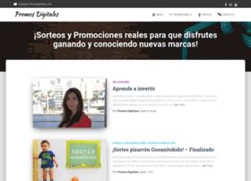 cazaprecios.com.ar