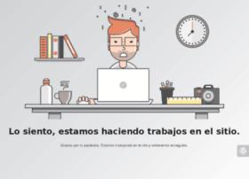 cazatutrabajo.com