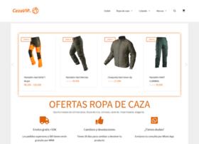 cazavip.com