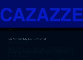 cazoozerdon.wordpress.com