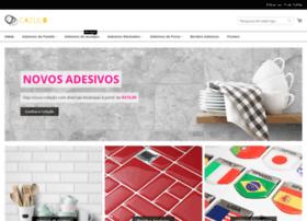 cazulo.com.br