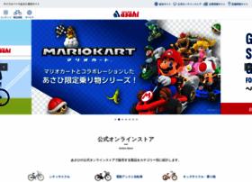 cb-asahi.co.jp