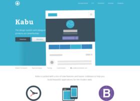 cb-kabu.herokuapp.com