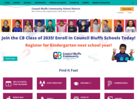 cb-schools.org