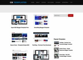 cb-templates.blogspot.co.id