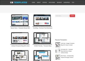 cb-templates.blogspot.com