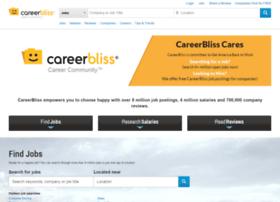 cb-uat.careerbliss.com