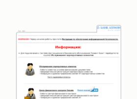 cb1.lgn.ru