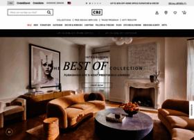 cb2.com