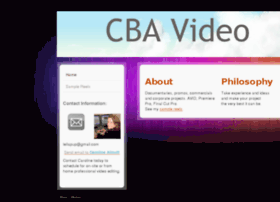 cba-edit.com